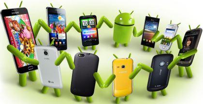 androidkumpul
