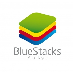 http://goleklayangan.files.wordpress.com/2013/05/bluestacks_logo.jpg